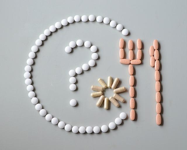 『プロテイン+αに注目!』タンパク質と一緒に入っている栄養素を選択