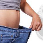 痩せるには基礎代謝を上げる!全身の筋肉量の70%○○を鍛える