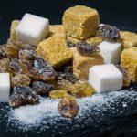 『プロテインと人工甘味料』当たり前のように使われる本当の理由