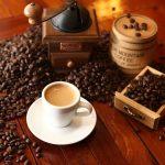 【重要】筋トレ前にコーヒーを飲む理由【カフェインの真の効果とは?】