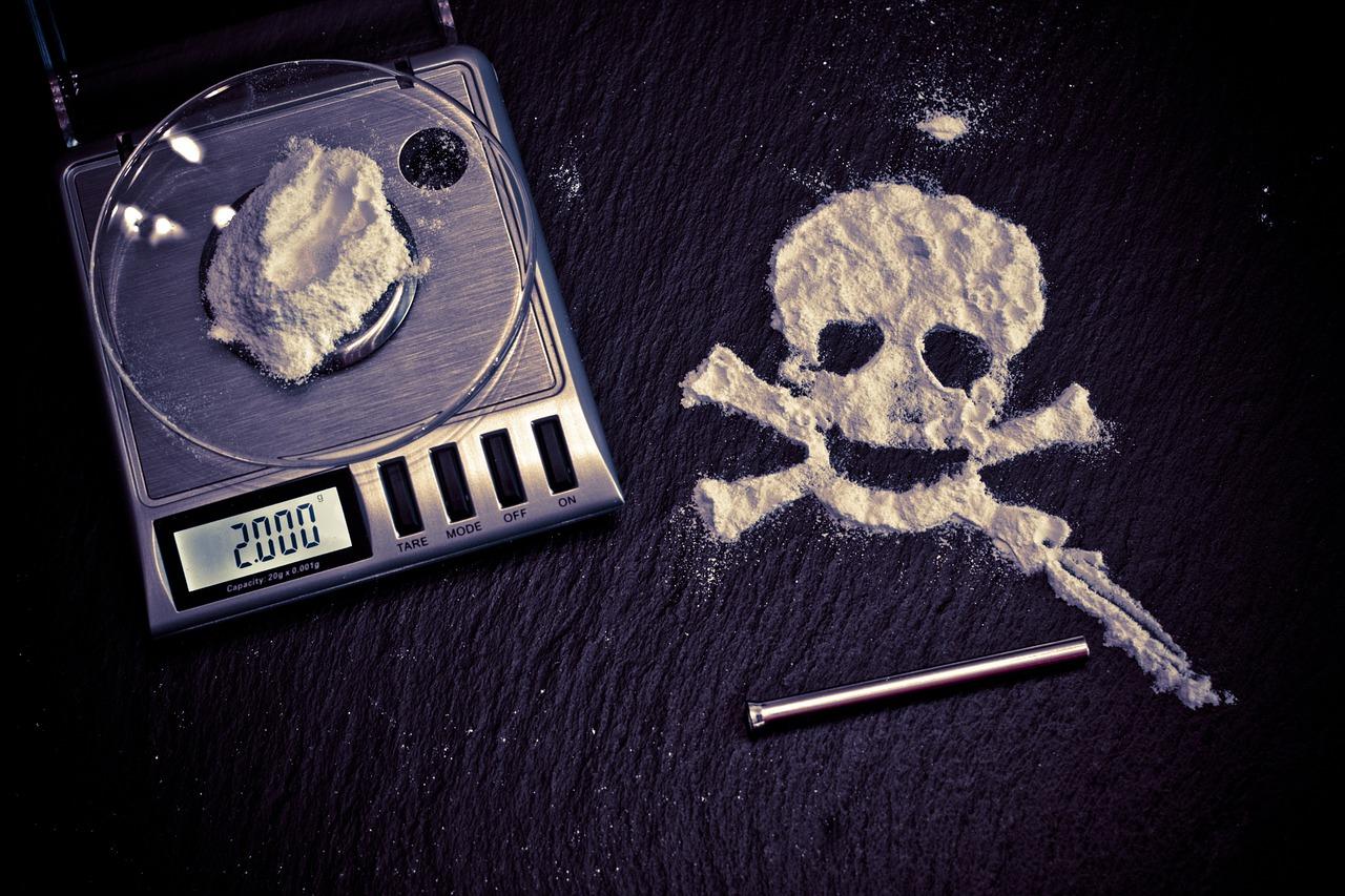 知らないでは済まないビタミンの過剰摂取による影響【がんのリスクを上げる】