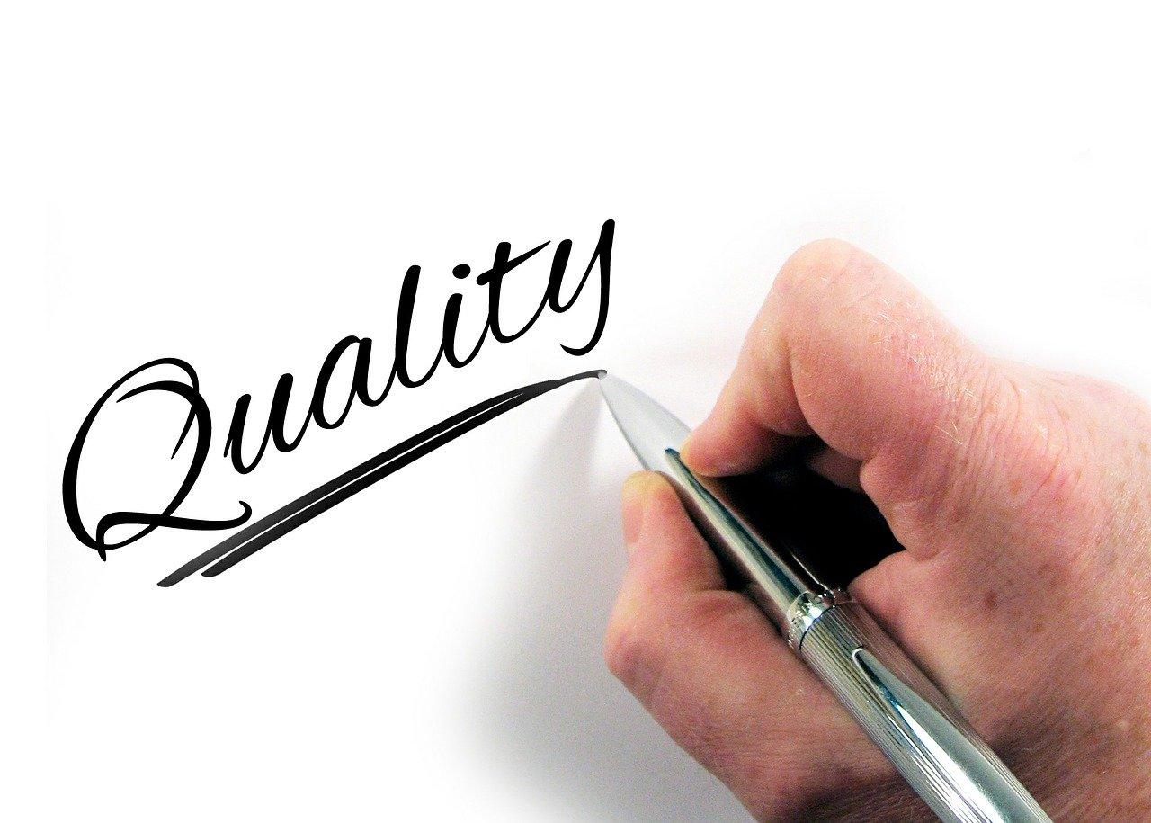【AAランク】MYPROTEINの品質が最高レベルを誇る理由